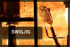 SwigJig